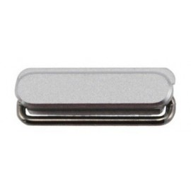 Bouton power iPhone 5