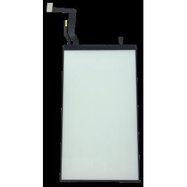 Backlight iPhone 7