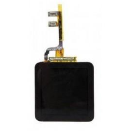 Ecran LCD iPod Nano 6G