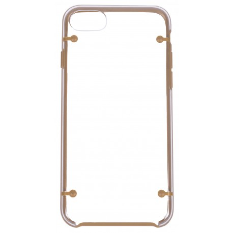coque bumper iphone 7