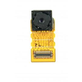 Caméra avant Sony Xperia Z5 Compact