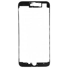 Châssis intermédiaire iPhone 7 Plus Noir