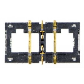 Connecteur batterie iPhone 6S / 6S Plus