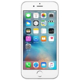 iPhone 6 Blanc 128G Reconditionné GRADE A