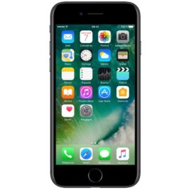 iPhone 7 Noir 32G Reconditionné GRADE A