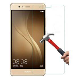 Film en verre trempé Huawei Mate 8