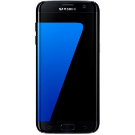 Samsung Galaxy S7 Edge Noir Reconditionné GRADE A