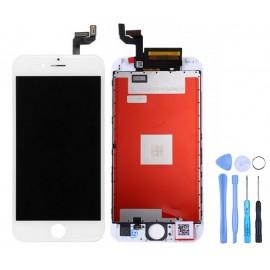 Ecran pour iPhone 6s blanc (LCD Origine)