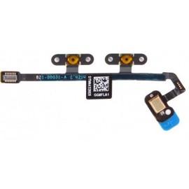 Nappe Volume + micro iPad Air 2