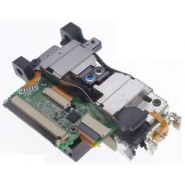 Bloc optique PS3 Fat (KES 410 ACA)