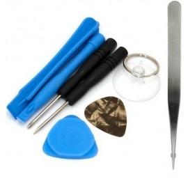 Kit 8 outils pour iPhone 6 & 6 Plus