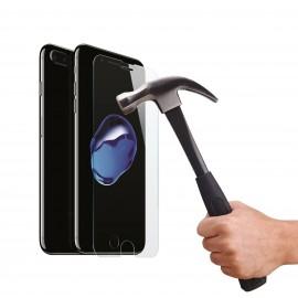 Film en verre trempé iPhone 7 Plus