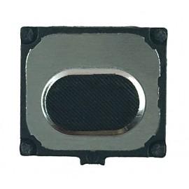 Module écouteur interne Huawei P9