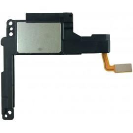 Module haut parleur Huawei Mate 8