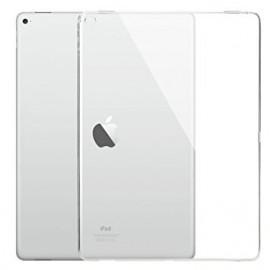 Coque silicone transparente iPad Pro 9,7 pouces