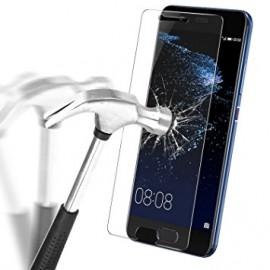 Film en verre trempé Huawei P10
