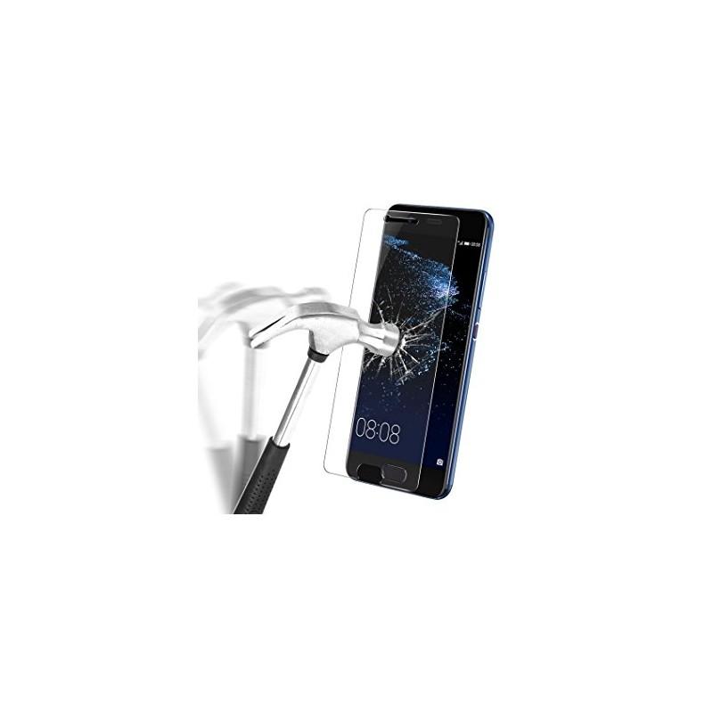 Film en verre tremp huawei p10 pas cher tout pour phone - Verre trempe tablette 10 ...