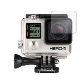 Film de protection avant GoPro Hero4 / Hero5