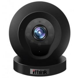 Caméra Wifi 720P HD