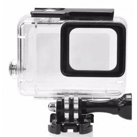 Boîtier étanche pour GoPro Hero 5 / 6 / 2018 / 7 Black