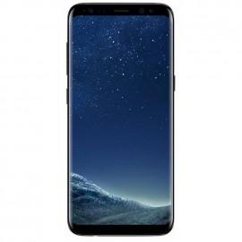 Samsung Galaxy S8 Noir reconditionné GRADE A