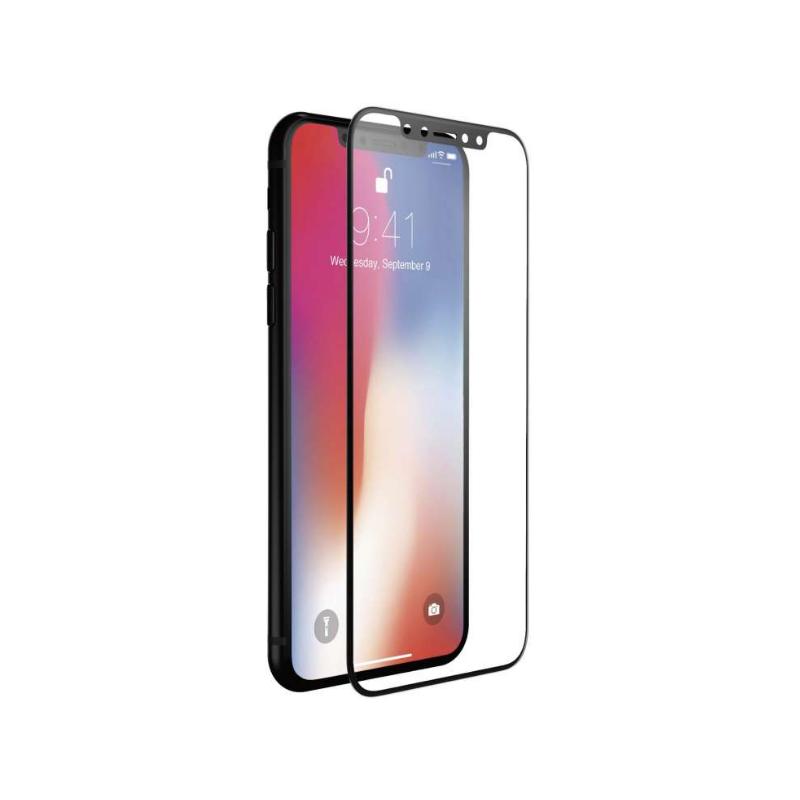 Iphone X Geladene Filme Löschen