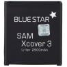 Batterie Blue Star Samsung Galaxy Xcover 3