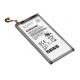 Batterie d'origine Samsung Galaxy S8 Plus