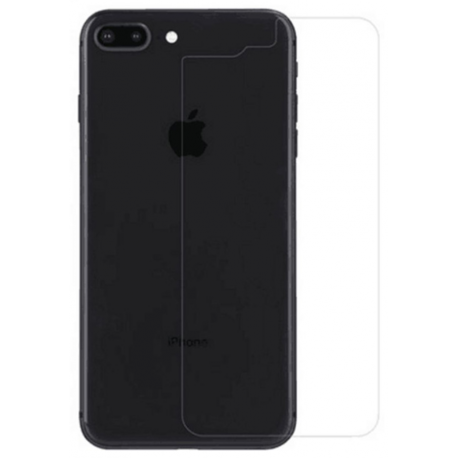 coque avant et arriere iphone 8 plus