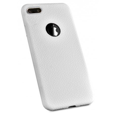 coque antenne iphone 7 plus