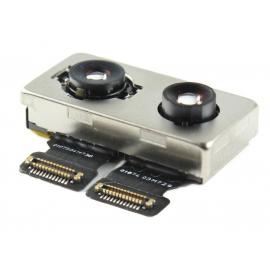 Caméra arrière pour iPhone 8 Plus