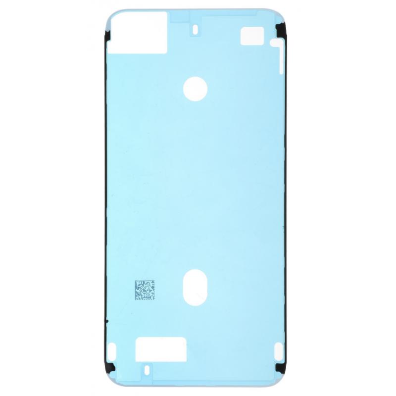 adh sif cran blanc iphone 7 qualit premium pas cher tout pour phone. Black Bedroom Furniture Sets. Home Design Ideas