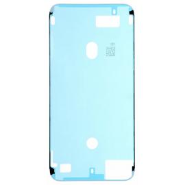 Adhésif écran iPhone 8 Plus Blanc