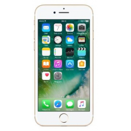 iPhone 7 128GB Or Reconditionné GRADE A