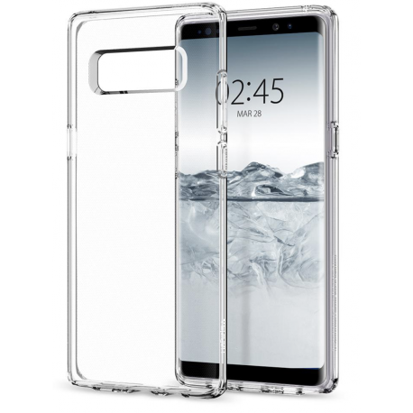 film en verre tremp samsung galaxy note 8 tout pour phone. Black Bedroom Furniture Sets. Home Design Ideas