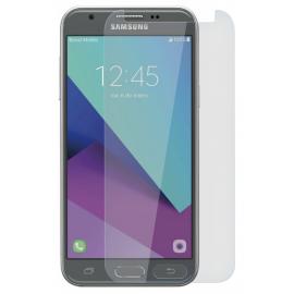 Film en verre trempé Samsung Galaxy J3 2017