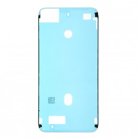 Adhésif écran Blanc iPhone 7 Plus