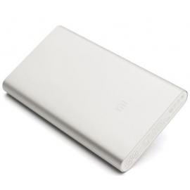 Batterie externe 10000 mAh Xiaomi