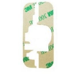 Autocollant-scotch 3M double face vitre tactile iPhone 3G & 3GS