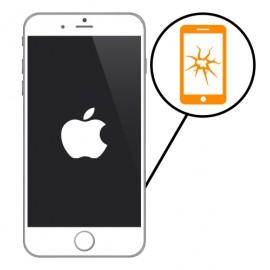 Remplacement écran premium iPhone