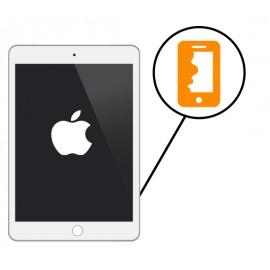 Remplacement écran LCD iPad