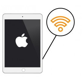 Remplacement module Wifi iPad