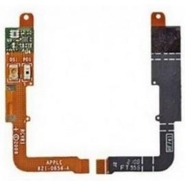 Nappe sonde pour iPhone 3G / 3GS - Module de proximite 3G / 3GS