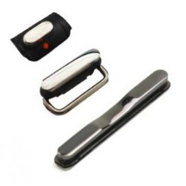 Pack bouton Volume + vibreur + power iPhone 3G-3GS