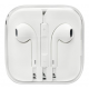 Kit piéton écouteur EarPods d'origine Apple