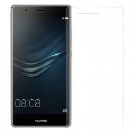 Film en verre trempé Huawei P9 Plus