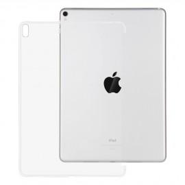 """Coque rigide transparente iPad Pro 10,5"""""""