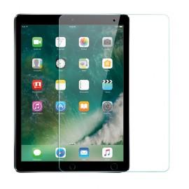 """Film en verre trempé iPad Pro 10,5"""""""