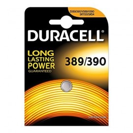 Pile 389/390 Duracell