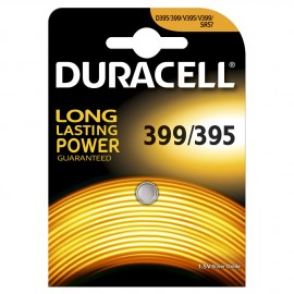 Pile 399/395 Duracell